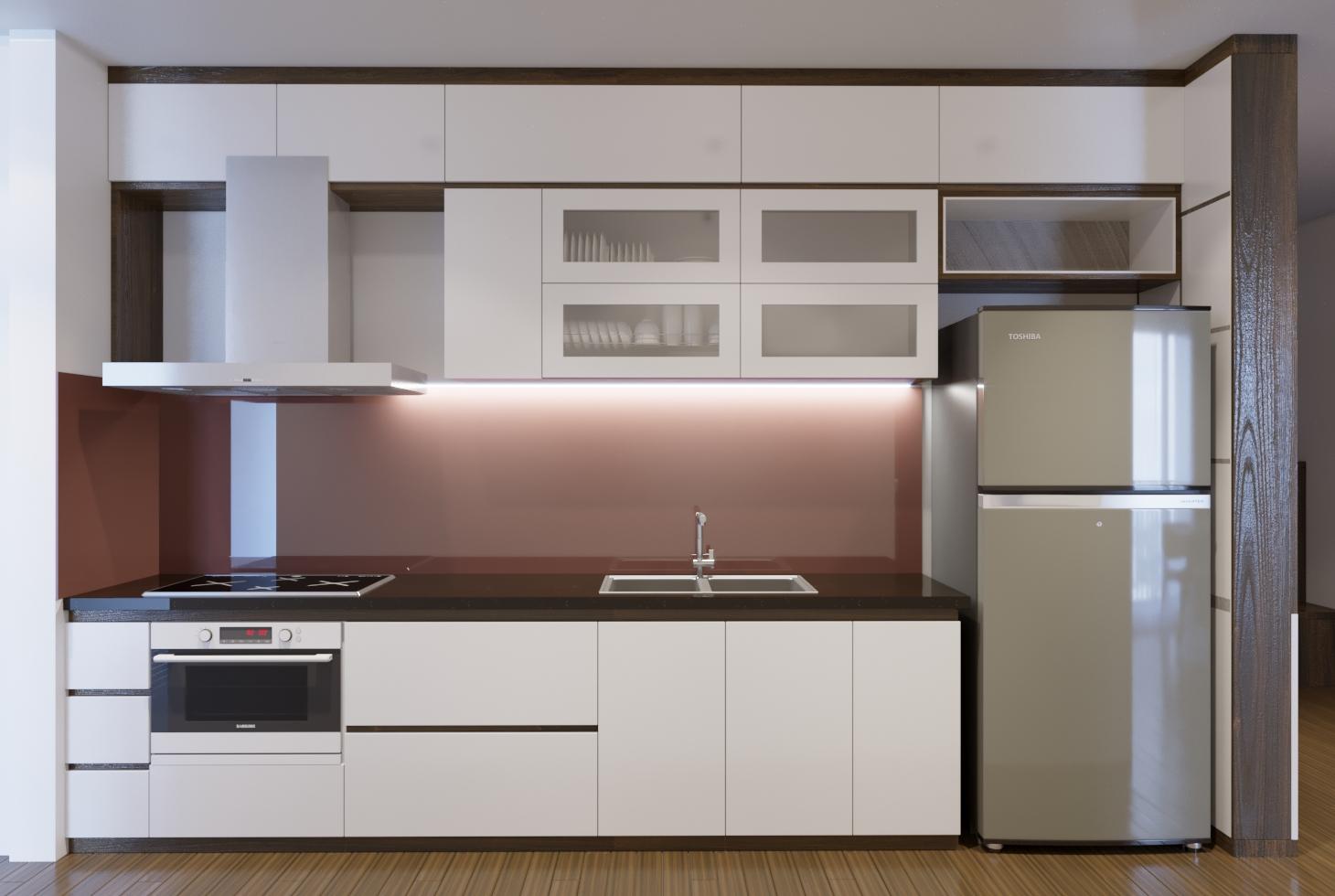 Diễn đàn rao vặt:  hãy là người tiêu dùng thông minh khi lựa chọn sản phẩm cho ngôi nhà mình 5(1)