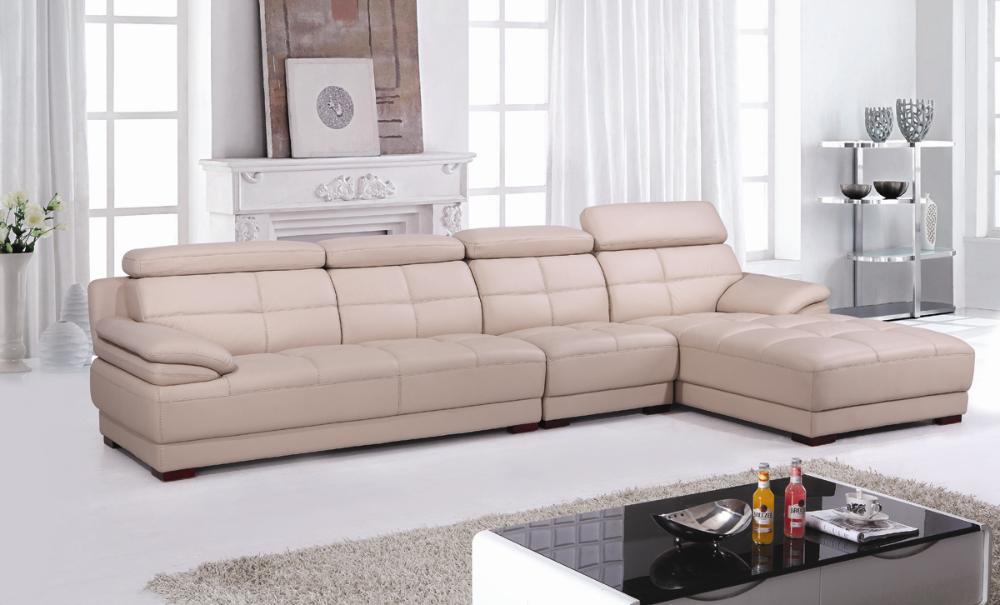 sofa da 5