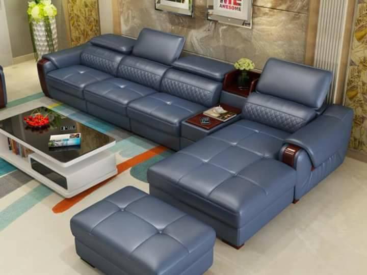 sofa da 9