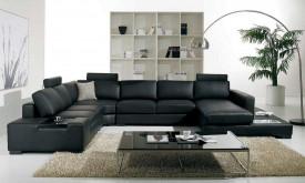 sofa da 7