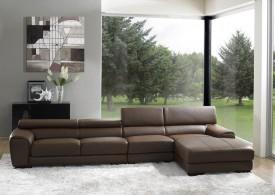 sofa da 6