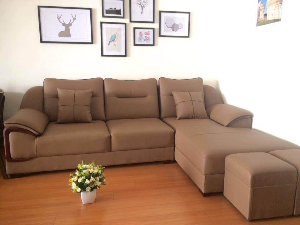 sofa da 03