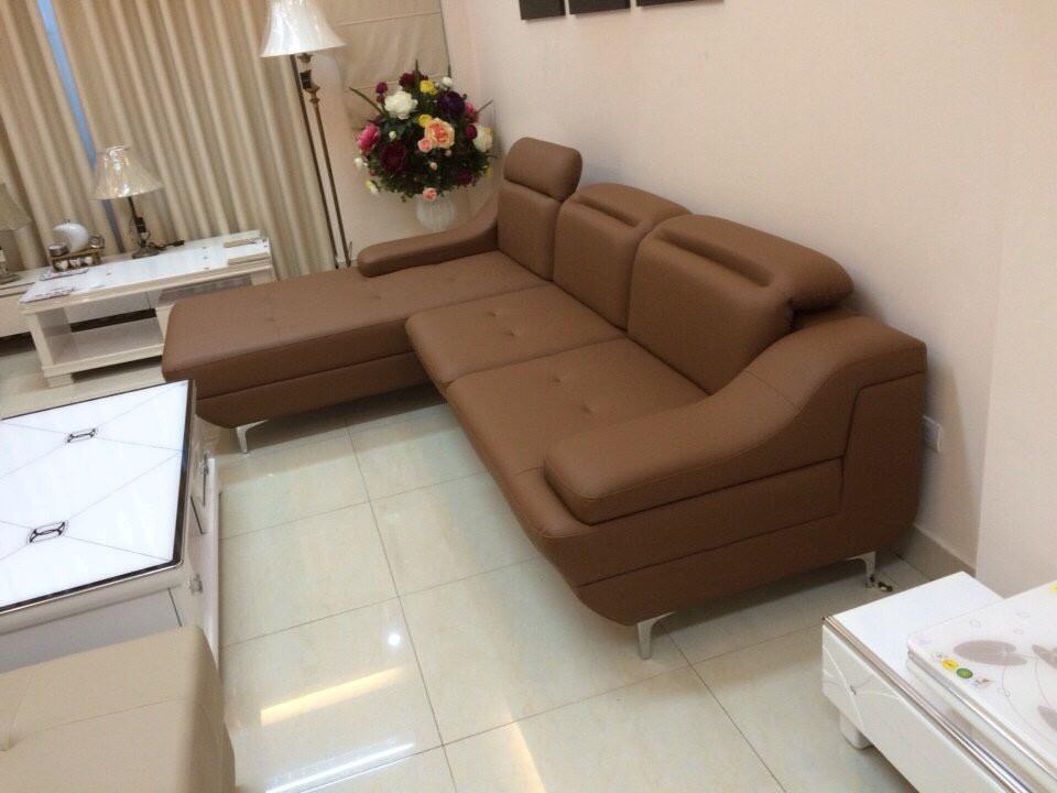 sofa da 02
