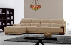 sofa da 01