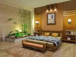 Thiết kế nội thất phòng khách chung cư Gemek An Khánh